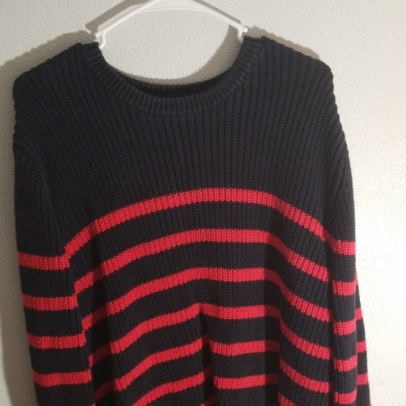 American Eagle Outfitters Other - American Eagle Sweater